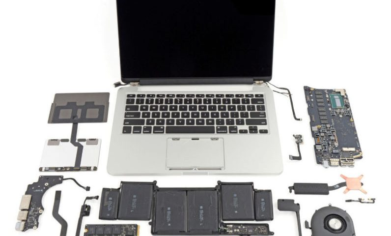 remont-macbook