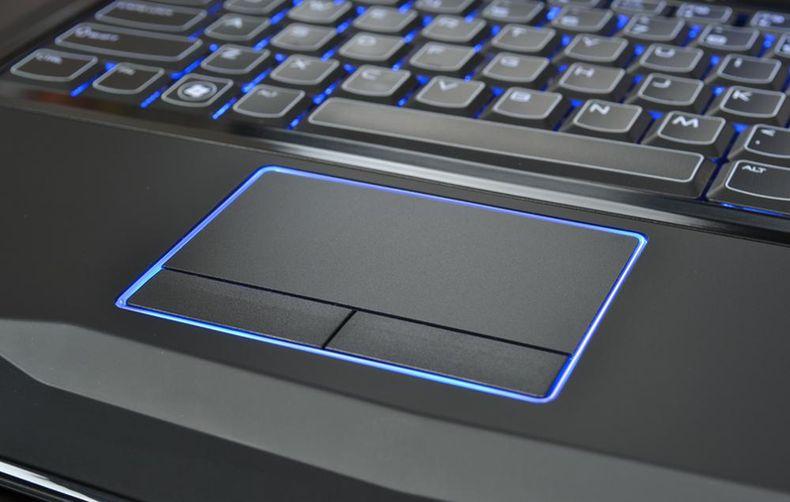 touchpad-lenovo