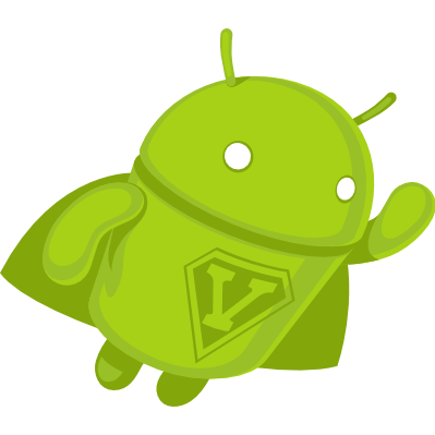 Android-PNG-Photos