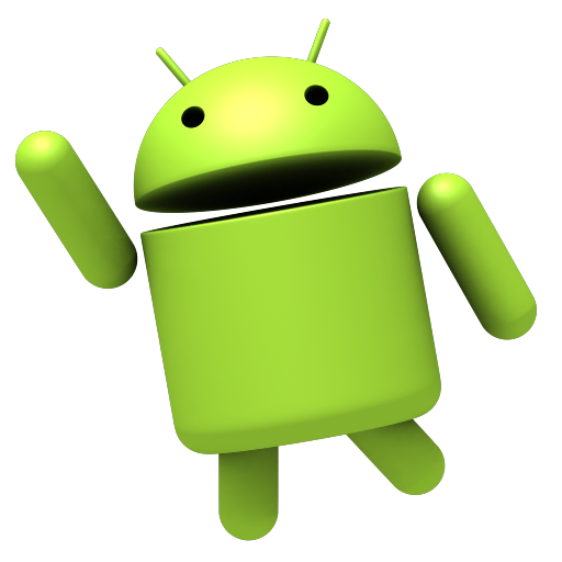 Android-PNG-Transparent