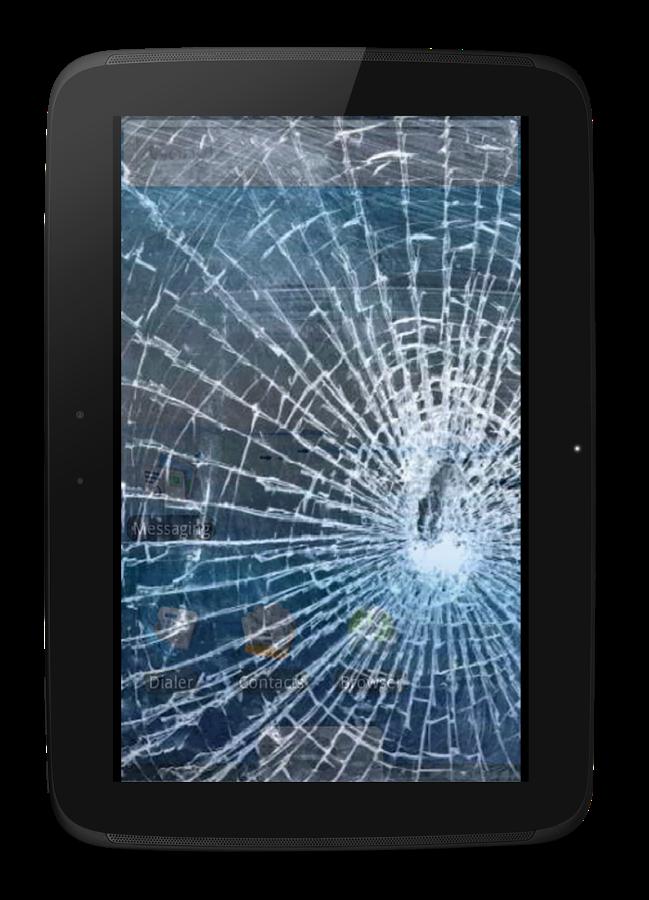 broken-screen-4.7-1