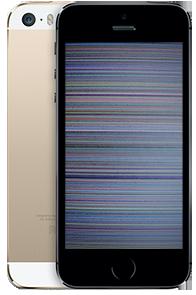 iphone-5s-polosy-na-ehkrane