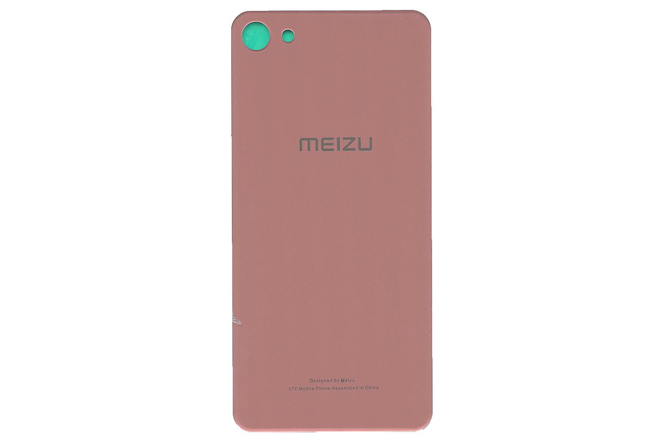 body-cover-meizu-u10-pink